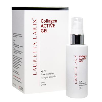 IMG-Collagen ACTIVE GEL 50ml