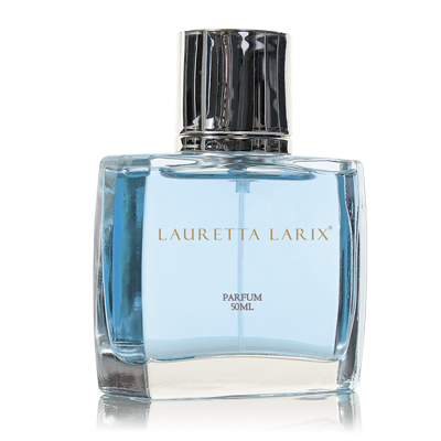 IMG-LARION 50ml